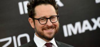 J.J. Abrams volverá a 'Star Wars' para dirigir el Episodio IX
