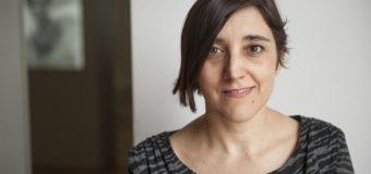 La mujer como narradora cinematografica imprescindible en Alcances