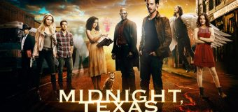 Crítica – 'Midnight, Texas' (T1)