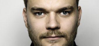 Trailer de 'A war' (Una guerra), la nueva película de Pilou Asbæk