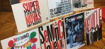 SEMINCI: 5 películas imprescindibles de la Sección Oficial