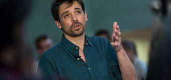 'El mar nos mira de lejos' de Manuel Muñoz Rivas, premio al Mejor Documental en Cinespaña
