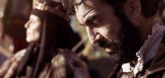 'Conquistadores: Adventum' desembarca en Movistar+