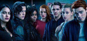 'Riverdale', la cara más oscura de la adolescencia