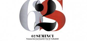 SEMINCI 2017: Críticas Sección Oficial
