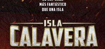 El Festival Isla Calavera anuncia su programación
