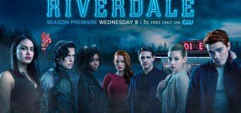 5 posibles candidatos para ser Black Hood en Riverdale