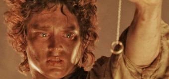 Amazon prepara una serie de 'El Señor de los Anillos'