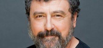 Paco Tous recibirá el Premio Especial Mim a la contribución artística en la ficción televisiva