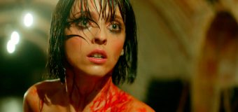El nuevo capítulo de Vodafone Yu What a Movie! estará basado en '[Rec]3: Génesis'