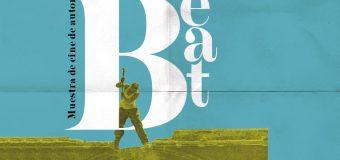 El cine de autor protagoniza en Málaga la II Muestra Beat