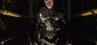 Crítica – 'The Punisher'