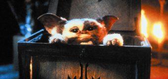 Los Gremlins regresan a los cines por Navidad