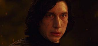 Taquilla EEUU: 'Star Wars VIII' consigue los mejores números del año