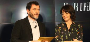 """""""Incerta glòria"""" y """"Estiu 1993"""" lideran las nominaciones en la décima edición de los Premios Gaudí"""