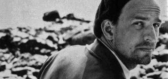 El Museo Patio Herreriano de Valladolid dedicará un ciclo de cine a Ingmar Bergman