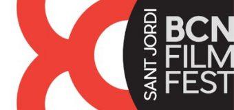 Novedades de la segunda edición del BCN Film Festival
