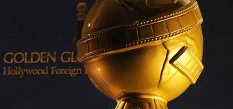 'La forma del agua' de Guillermo del Toro, favorita a los Globos de Oro 2018
