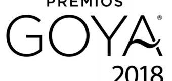 'Handia' y 'La libreria' acaparan las nominaciones en los Goya 2018
