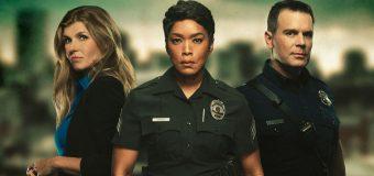 '911', lo último de Ryan Murphy se estrenará en FOX Life
