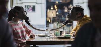 El cine independiente se apodera de la taquilla mundial