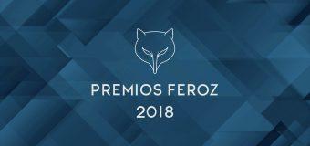#0 emitirá en directo y exclusiva los premios Feroz
