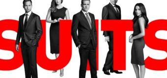 'Suits' afrontará la recta final de la temporada con la 'obligación' de despedir a dos de sus protagonistas