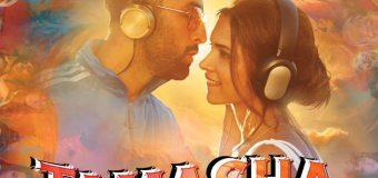 Crítica – 'Tamasha', la película que tienes que ver sí o sí.