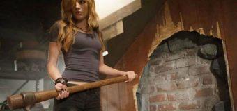 Crítica – 'Amityville: El despertar'