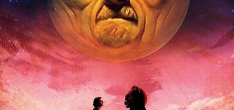 Análisis Brigsby Bear: Blu-ray