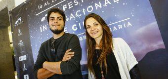 Nuryana Film Festival llega a Tenerife en abril