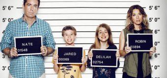 'Desviados' regresa a TNT en febrero