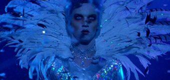 Velvet Goldmine o el biopic que Bowie nunca autorizó
