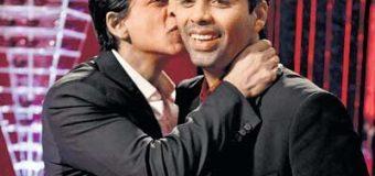 Bollywood es sinónimo de nepotismo Parte 2 – Karan Johar.
