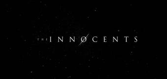 Netflix presenta su nueva serie original: The innocents