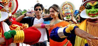 Bollywood para principiantes – ¿Por qué películas empezar?