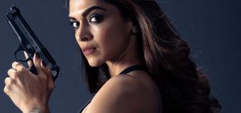 Cuatro películas que todo fan de Deepika Padukone debería ver.