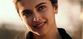 Conoce a Deepika Padukone, protagonista de 'xXx Reactivado'.
