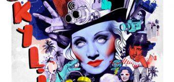 Benidorm celebra la segunda edición del Skyline Festival de Cine