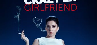 'Crazy ex-girlfriend' y su temporada más madura (T3)