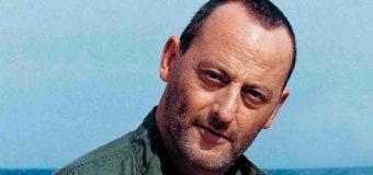 Jean Reno protagonizará '1200 almas', la nueva película de Pablo Aragües