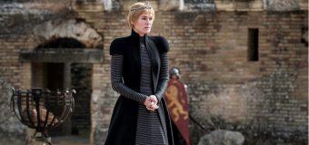 Comienza el rodaje de la 8ª temporada de 'Juego de tronos' en Sevilla