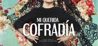 Entrevista con Marta Díaz y Carmen Flores, directora y actriz de 'Mi querida cofradía'