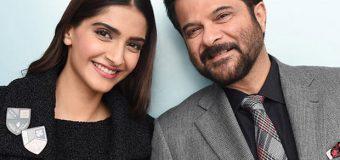 Bollywood es sinónimo de nepotismo Parte 3 – La otra familia Kapoor.