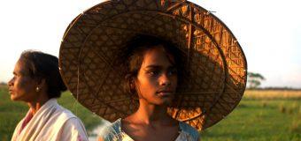 Dos films dirigidos por mujeres ganan el D'A Film Festival 2018