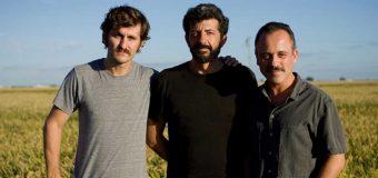 ¿Qué va a cambiar con la nueva ley del cine en Andalucía?