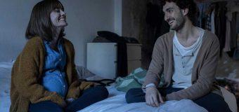 'Las distancias', de Elena Trapé, llegará a las salas el 7 de septiembre