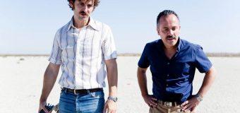 Andalucía aprueba su primera Ley del Cine con el apoyo del sector audiovisual