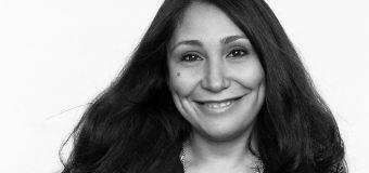 """Haifaa al-Mansour, directora de """"Mary Shelley"""": """"Las mujeres han sido rechazadas en términos creativos y sigue sucediendo"""""""