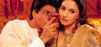 Bollywood para principiantes – Razones para iniciarse en el cine hindú.